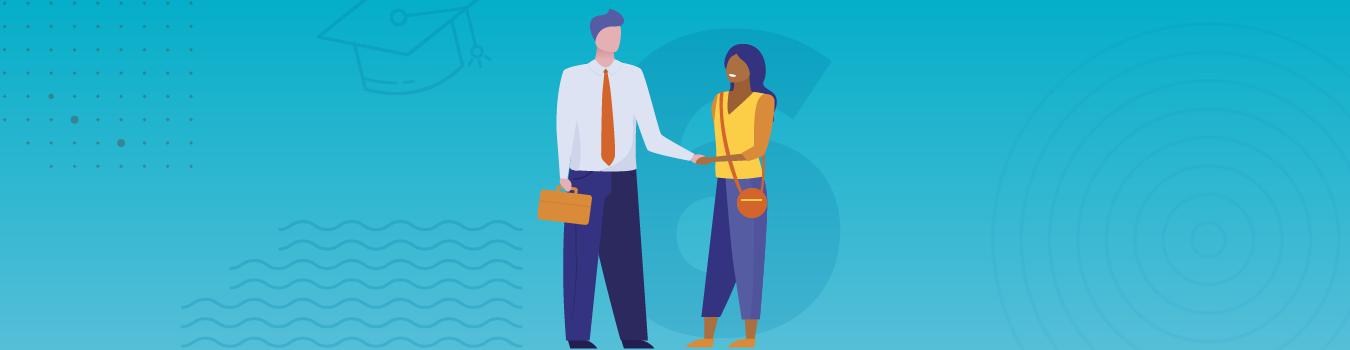 6 dicas para escolher a empresa de formatura