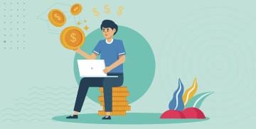 Quanto custa uma formatura?