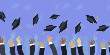 Como a comissão de formatura pode melhorar a adesão dos estudantes?