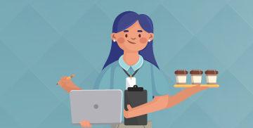 Formatura e estágio: 5 dicas para conciliar os estudos com o trabalho