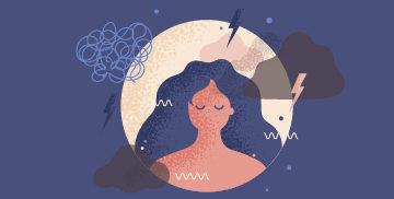 O que fazer quando bate a ansiedade para formatura?