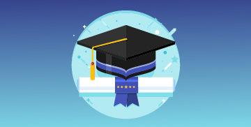 Colação de grau: conheça todos os ritos e protocolos