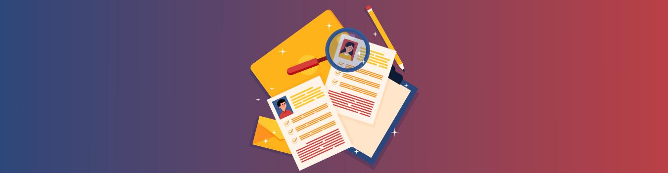 Primeiro emprego: como iniciar sua carreira profissional