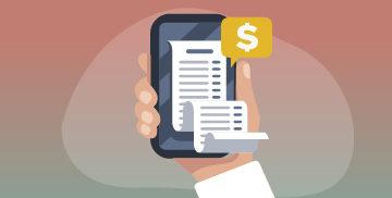 Como evitar a inadimplência na formatura e cobrar o pagamento?