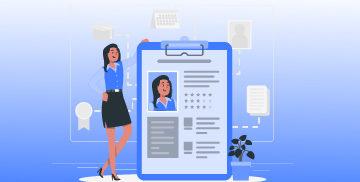 Desenvolva soft skills para encarar o mercado de trabalho