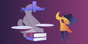 Assessoria jurídica para formatura: qual a importância para sua turma?