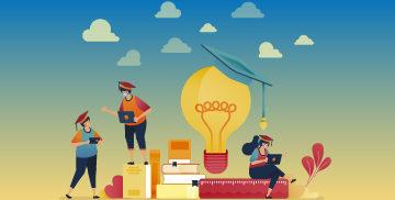 Como ter ideias diferentes para formatura?