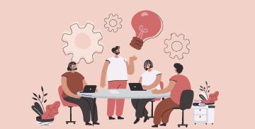 CNPJ para formatura: como pode ajudar sua turma?
