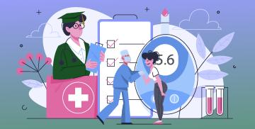 Formatura de Medicina: tudo que você precisa saber